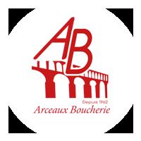 Boucherie des Arceaux